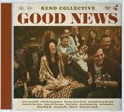 CD: Good News