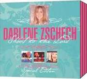 3-CD: Shout To The Lord (Special Edition)
