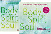 "Paket ""Body, Spirit, Soul"""