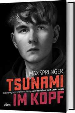 Tsunami im Kopf