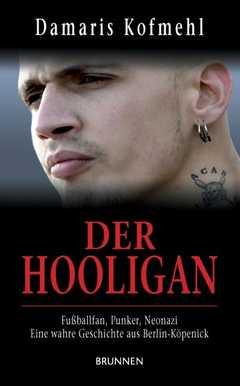 Der Hooligan
