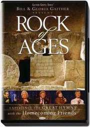 DVD: Rock Of Ages