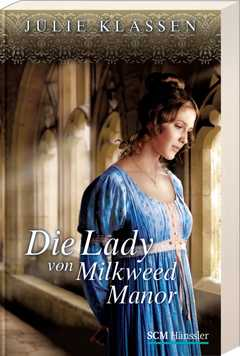 ladys. de leseproben romane