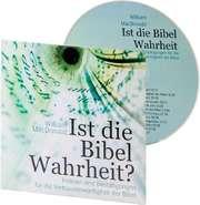 Hörbuch: Ist die Bibel Wahrheit?