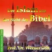 Der Islam aus der Sicht der Bibel