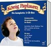 König Paplaunz