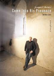 Songbook: Come Into His Presence