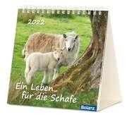Ein Leben für die Schafe 2014