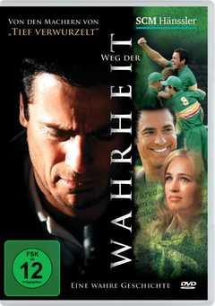DVD: Weg der Wahrheit