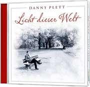 CD: Licht dieser Welt