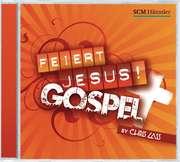 CD: Feiert Jesus! Gospel
