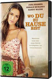 DVD: Wo du zu Hause bist