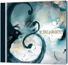 CD: All Sons & Daughters