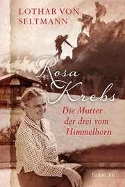 Rosa Krebs