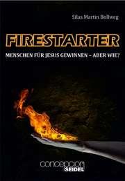 Firestarter
