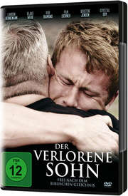 DVD: Der verlorene Sohn