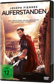 DVD: Auferstanden!