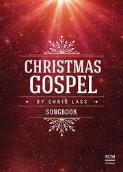 Christmas Gospel - Songbook