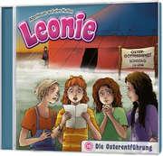 CD: Die Osterentführung - Leonie (15)