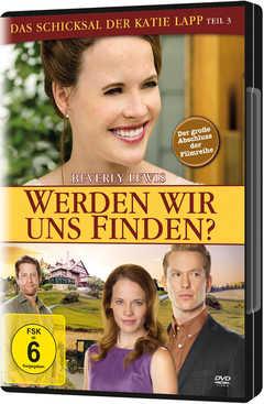 DVD: Werden wir uns finden?