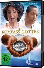 DVD: Der Kompass Gottes