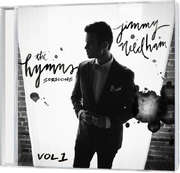 The Hymns Sessions Vol.1