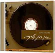 CD: Simply For You
