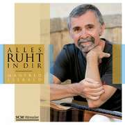 CD: Alles ruht in dir