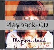 Playback-CD: MorgenLand
