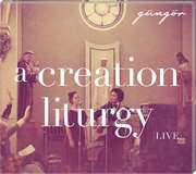 A creation liturgy (Live)
